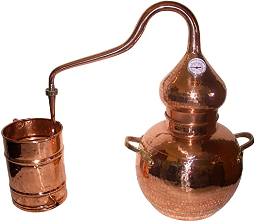 moonshine stills for sale